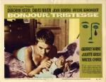 1958-Bom Dia Tristeza (1).jpg