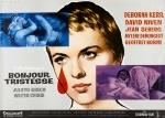1958-Bom Dia Tristeza (2).jpg