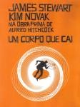 1958-Corpo que Cai, Um (5).jpg