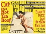 1958-Gata em Teto de Zinco Quente (2).jpg