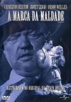 1958-Marca da Maldade, A (3).jpg