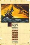1958-Velho e o Mar, O (1).jpg