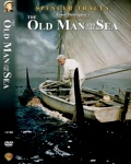 1958-Velho e o Mar, O (2).jpg