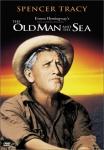 1958-Velho e o Mar, O (3).jpg