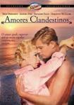 1959-Amores Clandestinos (2).jpg