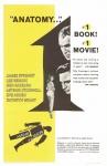 1959-Anatomia de um Crime (1).jpg