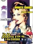 1959-Babette vai à Guerra (1).jpg