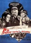 1959-Babette vai à Guerra (2).jpg