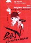 1959-Babette vai à Guerra (3).jpg