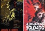 1959-Balada do Soldado (1).JPG