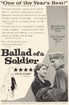 1959-Balada do Soldado (2).jpg