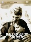 1959-Balada do Soldado (3).jpg