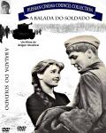 1959-Balada do Soldado (4).jpg