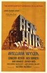 1959-Ben Hur (1).jpg