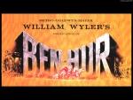 1959-Ben Hur (2).jpg