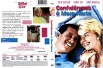 1959-Confidencias à Meia-Noite (3).jpg