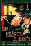 1959-De Crápula a Herói (3).jpg