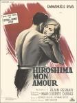 1959-Hiroshima Meu Amor (1).jpg