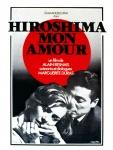 1959-Hiroshima Meu Amor (2).jpg