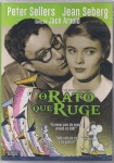 1959-Rato que Ruge, O (3).jpg