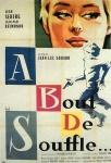 1960-Acossado (1).jpg