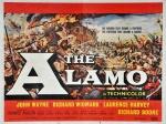 1960-Alamo (2).jpg