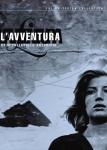 1960-Aventura, A (2).jpg
