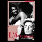 1960-Aventura, A (3).jpg