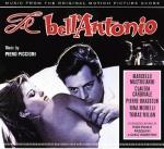 1960-Belo Antonio, O (1).jpg