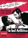 1960-Belo Antonio, O (3).jpg