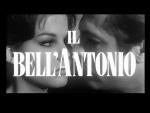 1960-Belo Antonio, O (4).jpg