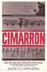 1960-Cimarron (1).jpg