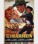 1960-Cimarron (2).jpg