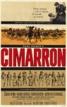 1960-Cimarron (3).jpg