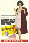 1960-Disque Butterfield 8  (1).jpg