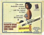 1960-Disque Butterfield 8  (2).jpg