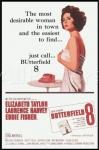 1960-Disque Butterfield 8  (3).jpg