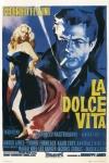 1960-Doce Vida, A (1).jpg