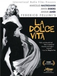 1960-Doce Vida, A (2).jpg