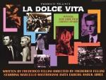 1960-Doce Vida, A (3).jpg