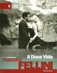 1960-Doce Vida, A (4).jpg