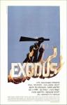 1960-Exodus (1).jpg