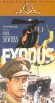 1960-Exodus (2).jpg