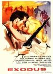 1960-Exodus (3).jpg
