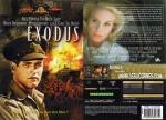 1960-Exodus (4).jpg