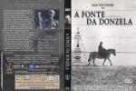 1960-Fonte da Donzela, A (3).jpg