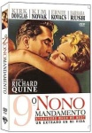 1960-Nono Mandamento, O (3).jpg