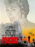 1960-Psicose (4).jpg