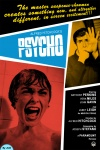 1960-Psicose (5).jpg