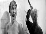 1960-Psicose (6).jpg